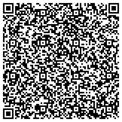 QR-код с контактной информацией организации СЕМЬЯ ЦЕНТР СОЦИАЛЬНОЙ ПОМОЩИ СЕМЬЕ И ДЕТЯМ АВТОЗАВОДСКОГО РАЙОНА Г. ТОЛЬЯТТИ