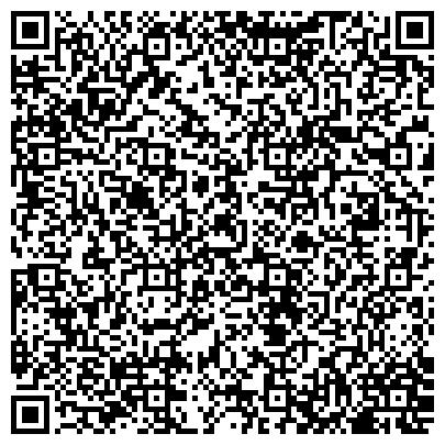 QR-код с контактной информацией организации СЕМЬЯ ЦЕНТР СОЦИАЛЬНОЙ ПОМОЩИ СЕМЬЕ И ДЕТЯМ Г. ТОЛЬЯТТИ