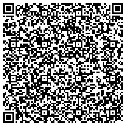 QR-код с контактной информацией организации СЕМЬЯ ЦЕНТР СОЦИАЛЬНОЙ ПОМОЩИ СЕМЬЕ И ДЕТЯМ ЦЕНТРАЛЬНОГО РАЙОНА Г. ТОЛЬЯТТИ