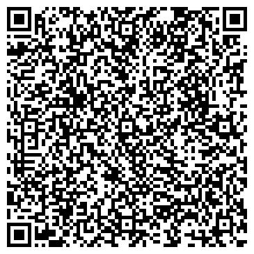 QR-код с контактной информацией организации МЕДИЦИНСКАЯ СПРАВОЧНАЯ СЛУЖБА 007