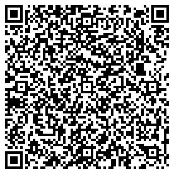 QR-код с контактной информацией организации ХАНУКАЕВ О.Х., ЧП