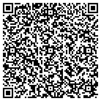 QR-код с контактной информацией организации SOTIS-Z ШВЕЙНЫЙ САЛОН
