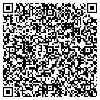 QR-код с контактной информацией организации КОБЗАР Л.А., ЧП