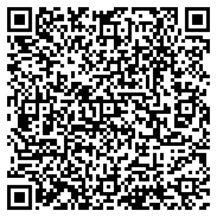 QR-код с контактной информацией организации ЗАО СОБОЛЬ
