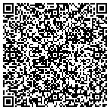 QR-код с контактной информацией организации МАЭСТРЕЛЛИ САЛОН ХИМЧИСТКИ