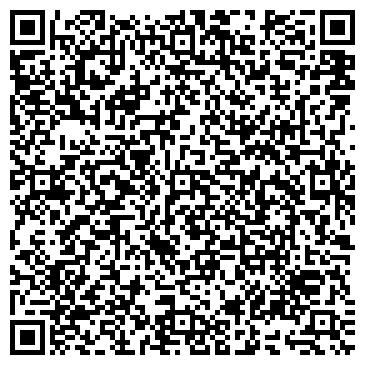 QR-код с контактной информацией организации НОВОСТЬ МУНИЦИПАЛЬНОЕ ПРЕДПРИЯТИЕ