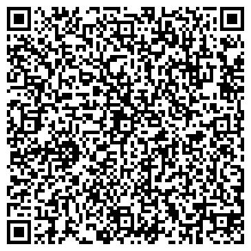 QR-код с контактной информацией организации ООО ПЛЕЗИР СТИЛЬ
