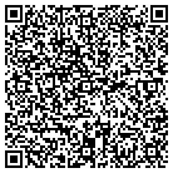 QR-код с контактной информацией организации ЧИСТОЕ ДЕЛО, ООО