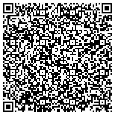 QR-код с контактной информацией организации ООО ШМЕЛЬ ТРАНСПОРТНОЕ ПРЕДПРИЯТИЕ