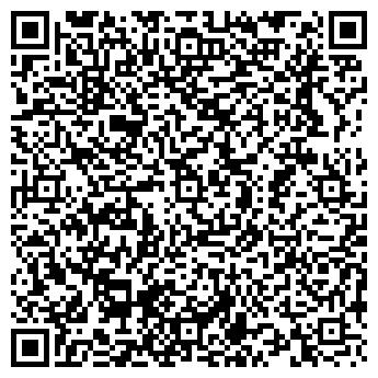 QR-код с контактной информацией организации ВСТРЕЧА АГЕНТСТВО