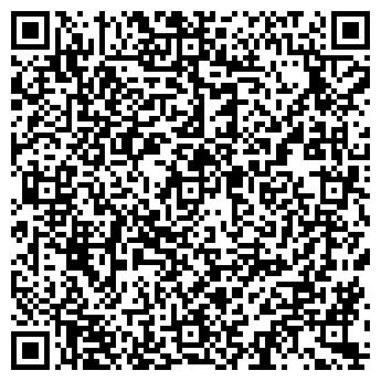 QR-код с контактной информацией организации ЕРМАКОВСКОЕ ТОВАРИЩЕСТВО