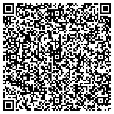 """QR-код с контактной информацией организации ООО ПФ """"ВЕЧНОСТЬ"""""""