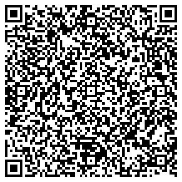 QR-код с контактной информацией организации ГОРОДСКАЯ ПРОФДЕЗОСТАНЦИЯ