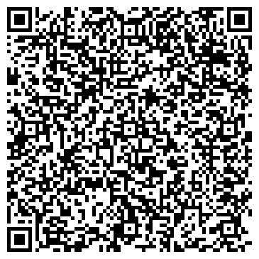 QR-код с контактной информацией организации ПРОФДЕЗОСТАНЦИЯ СТАВРОПОЛЬСКОГО РАЙОНА