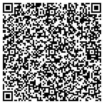"""QR-код с контактной информацией организации ГУ """"Ставропольский лесхоз"""""""