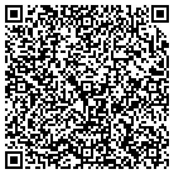 QR-код с контактной информацией организации ТОНШАЕВСКИЙ ПОЧТАМТ