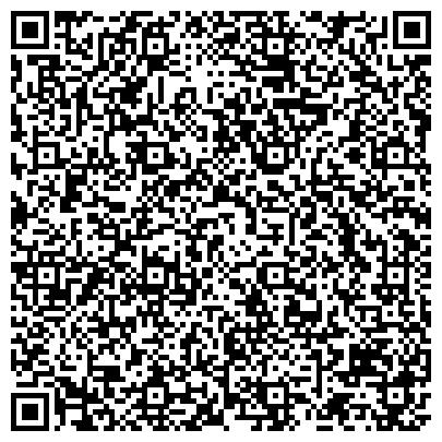 QR-код с контактной информацией организации ВОЛГО-ВЯТСКИЙ БАНК СБЕРБАНКА РОССИИ ШАХУНСКОЕ ОТДЕЛЕНИЕ № 4370/082