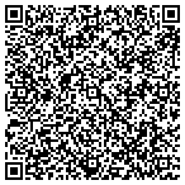 QR-код с контактной информацией организации ТОНШАЕВСКАЯ АВТОСТАНЦИЯ