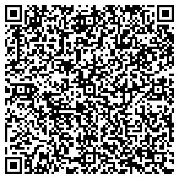 QR-код с контактной информацией организации ТОРБЕЕВСКОЕ ТОРГОВОЕ ПРЕДПРИЯТИЕ