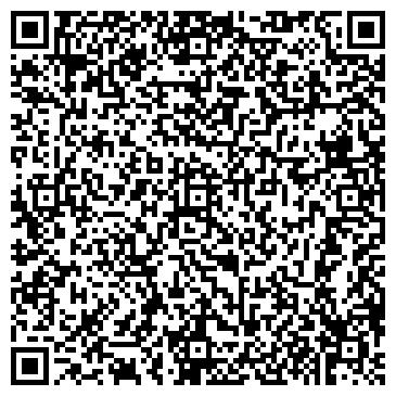 QR-код с контактной информацией организации ТОРБЕЕВО РАСЧЕТНО-КАССОВЫЙ ЦЕНТР