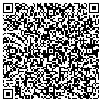 QR-код с контактной информацией организации МЯСОКОМБИНАТ ТОРБЕЕВСКИЙ