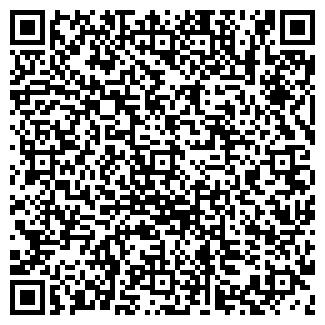 QR-код с контактной информацией организации ТОЦКАЯ-2 ПМК