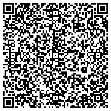 QR-код с контактной информацией организации МАЛАХИТ СБ