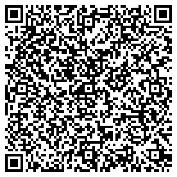 QR-код с контактной информацией организации БАШКИРНЕФТЕПРОДУКТ ОАО № 88