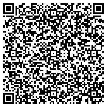 QR-код с контактной информацией организации КОЛХОЗ ИМ. ЛЫСЕНКОВА