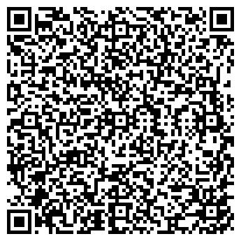 QR-код с контактной информацией организации ЛИФТМАШ ПО ООО