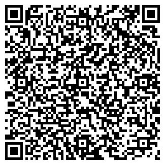 QR-код с контактной информацией организации БАШКИРНЕФТЕПРОДУКТ ОАО № 72