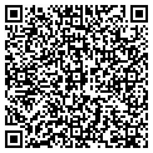 QR-код с контактной информацией организации АЛТЫН-КАЗ