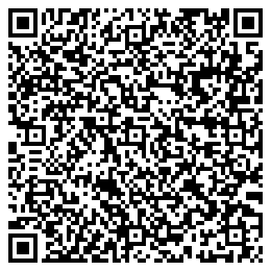 QR-код с контактной информацией организации МЕДСЕРВИС ООО