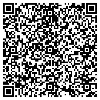 QR-код с контактной информацией организации БЕЛВИМ ООО