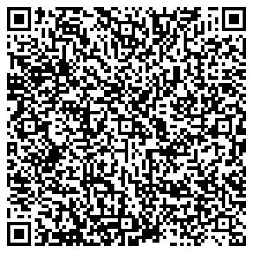 QR-код с контактной информацией организации РЕМОНТНО-ТЕХНИЧЕСКОЕ ПРЕДПРИЯТИЕ МУП