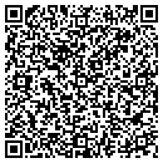QR-код с контактной информацией организации № 23