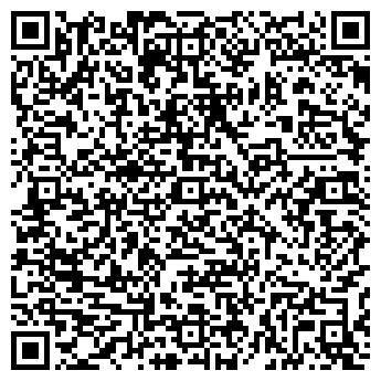 QR-код с контактной информацией организации ТУЙМАЗИНСКАЯ ПМК
