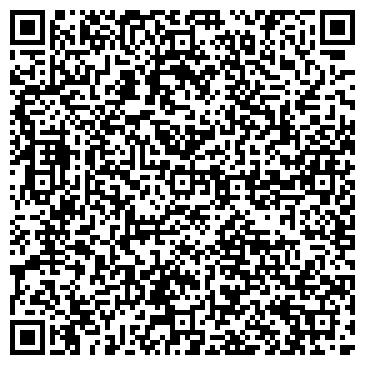 QR-код с контактной информацией организации ТУЙМАЗИНСКИЙ ЦЕНТРАЛЬНЫЙ РЫНОК