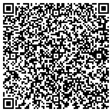 QR-код с контактной информацией организации СУ № 3 ООО