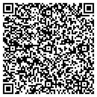 QR-код с контактной информацией организации ПРОМЕТЕЙ ООО ОАО СТРОНЕГ