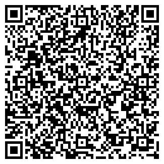 QR-код с контактной информацией организации АРМАДА ООО