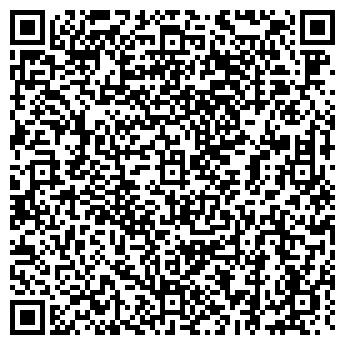 QR-код с контактной информацией организации МЕЧЕТЬ ЦДУМ РОССИИ