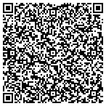 QR-код с контактной информацией организации НИЖНЕТРОИЦКИЙ ДЕТСКИЙ РЕВМОСАНАТОРИЙ