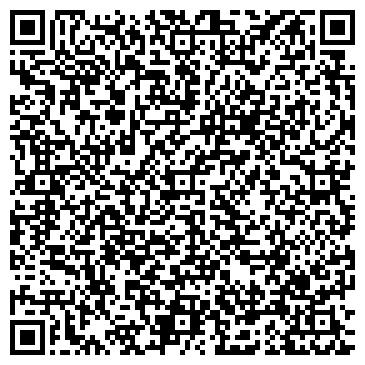 QR-код с контактной информацией организации ТУМАЗЫСВЯЗЬСТРОЙСЕРВИС ООО