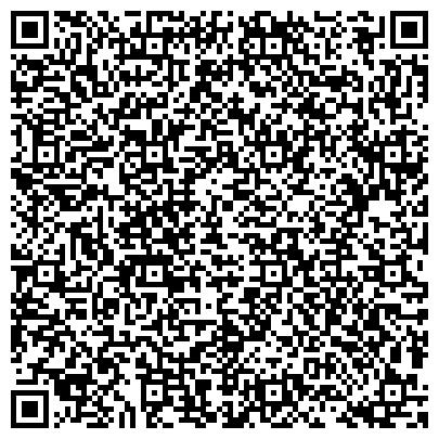 QR-код с контактной информацией организации ТУЙМАЗИНСКОЕ МЕЖРАЙОННОЕ ПРОИЗВОДСТВЕННОЕ РЕМОНТНО-ЭКСПЛУАТАЦИОННОЕ ОБЪЕДИНЕНИЕ