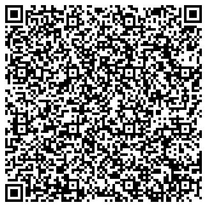 QR-код с контактной информацией организации БАШКИРСКАЯ РЕСПУБЛИКАНСКАЯ КОЛЛЕГИЯ АДВОКАТОВ ТУЙМАЗИНСКИЙ ФИЛИАЛ