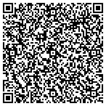 QR-код с контактной информацией организации ООО «Доктор+»