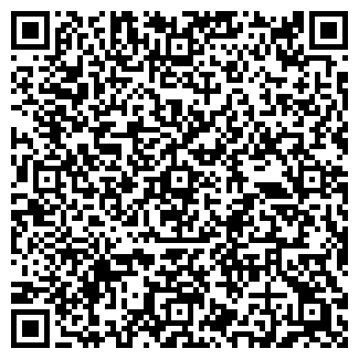 QR-код с контактной информацией организации НАСКО