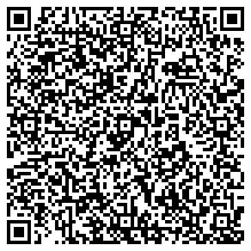 QR-код с контактной информацией организации МАСТЕРСКАЯ ПО ИЗГОТОВЛЕНИЮ ПАМЯТНИКОВ