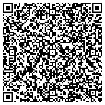 QR-код с контактной информацией организации АВТОМОЙКА ЗОЛОТУХИНА ИП